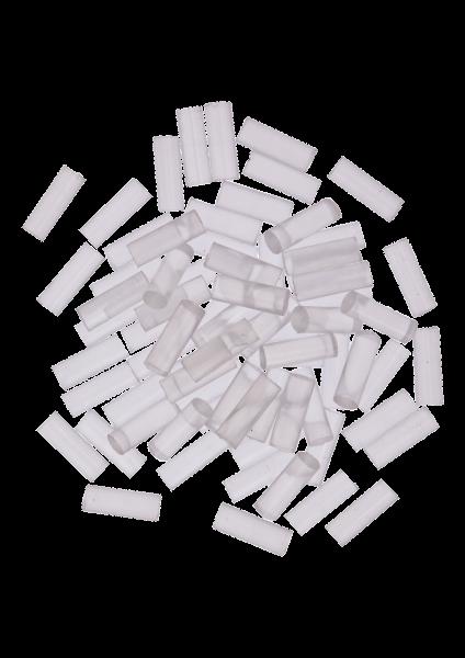 Gluey Klebesticks, transparent