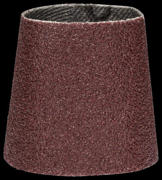 Schleifhülse (konisch) 80