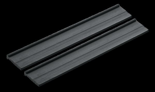 GlassVAC – Kleine Ersatzwischblätter
